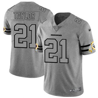 Wholesale NFL Jerseys From China – Cheap Nike NFL Jerseys China ...