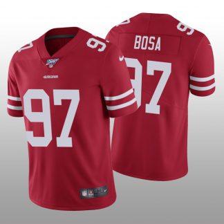 Cheap Jerseys From China – Cheap Nike NFL Jerseys China 14.5 ...